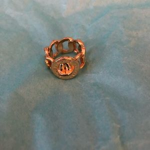 ***PRICE FIRM** Marc Jacobs Ring Size 6